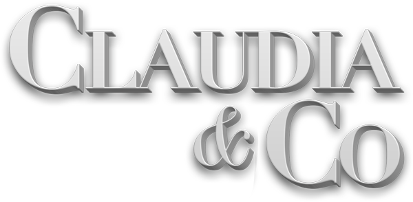 Claudia-Headline.png