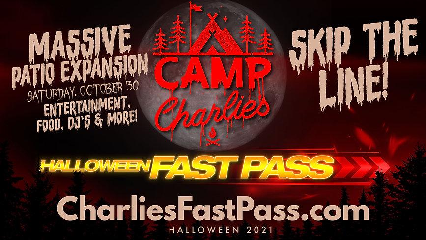 CharliesPHX_CampCharlies_HalloweenFastPass.jpg