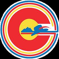 logo50tight.png