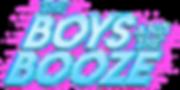 boysandtheboozeheadline.png