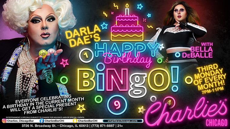 CharliesCHI_BirthdayBingo_2021_TVEvent.jpg