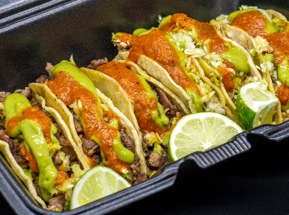 6-Tacos-To-Go-Cropped.jpg