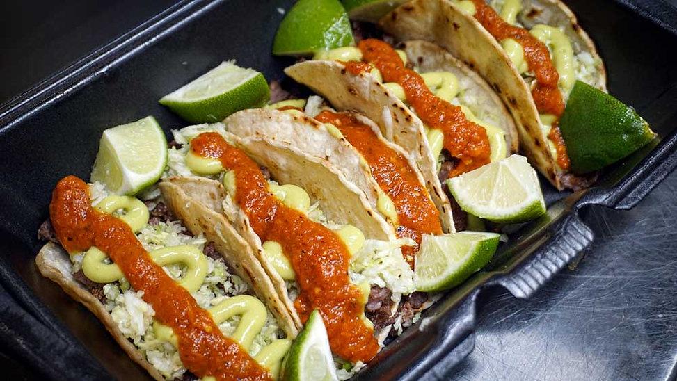 Charlies-Tacos-FoodPic1.jpg