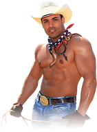 SexyCowboy3_SMALL.png