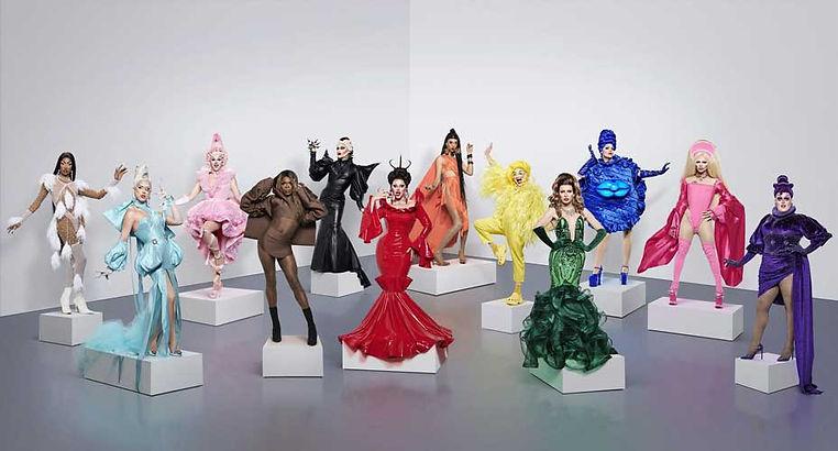 Drag-Race-UK-Cast.jpg
