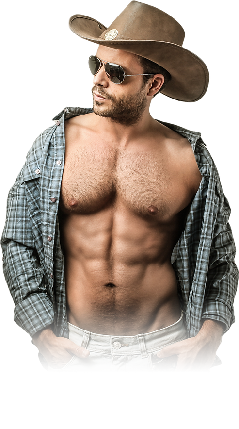 SexyCowboy2_LARGE.png