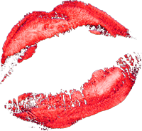 Red-Lips.png