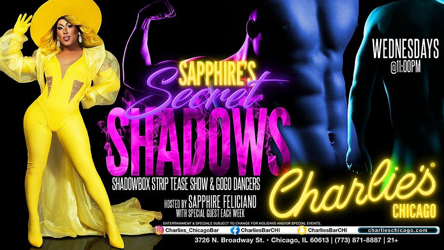 CharliesCHI_SapphiresSecretShadows_HDTV.