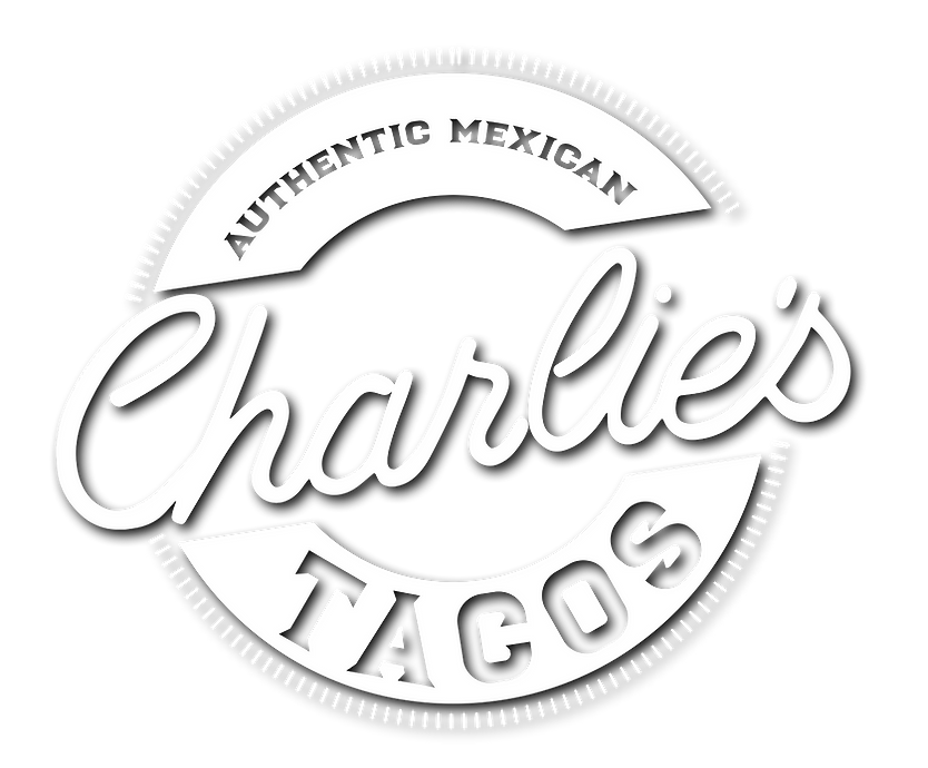 Charlies Tacos Logo_WHITE_WithShadow.png