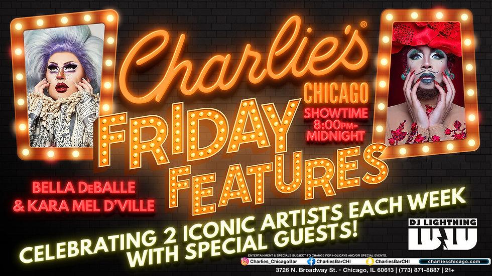 CharliesCHI_FridayFeatures_TV.jpg
