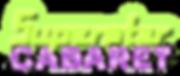 SuperstarCabaret_headline.png