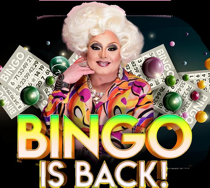 Darla-Bingo-Headline.png