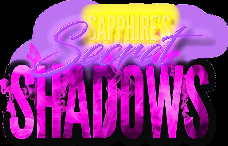 Secret-Shadows-Headline-WEB.png