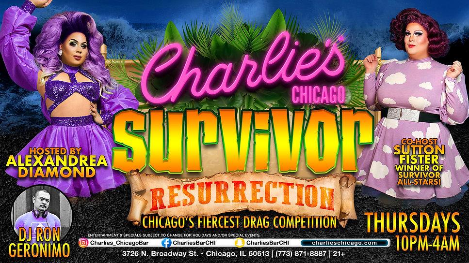 CharliesCHI_Survivor_2021_TV.jpg