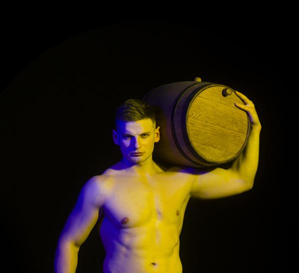 Sunday-BeerBust-Man.png