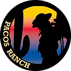 pacos-ranch-logo.png