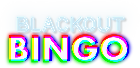 BlackoutBingo.png
