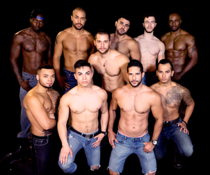 SinfulStuds_Group1.png