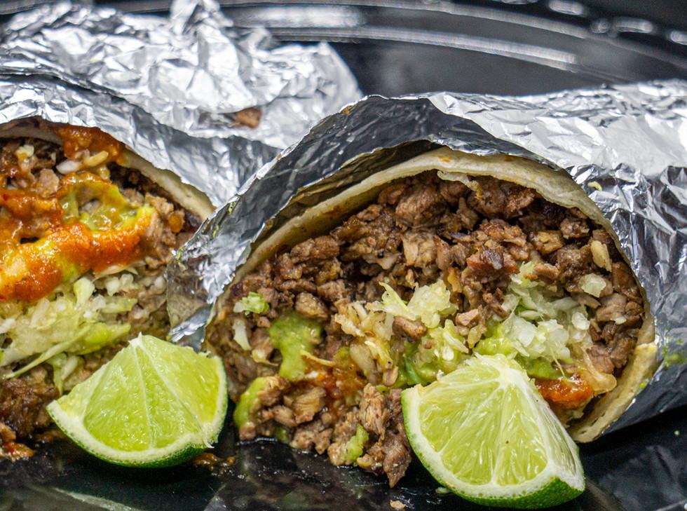 Asada-Burrito-Cropped.jpg