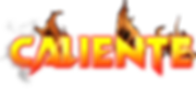 Caliente-Headline.png