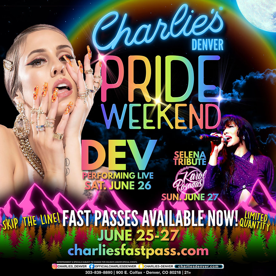 CharleisDEN_Pride2021_SQUARE_Ent.jpg