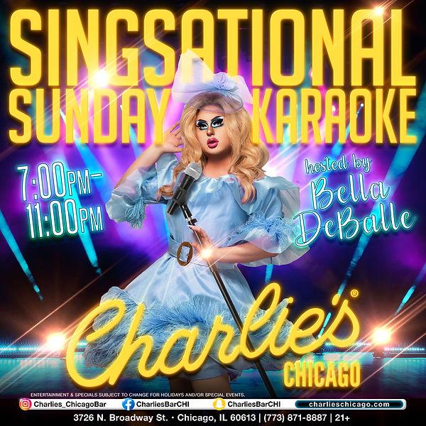 CharliesCHI_SingsationalSunday_2021.jpg