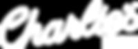 Charlies Logo White.png