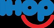 1024px-IHOP_logo.svg.png