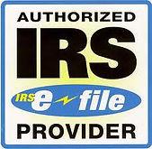 income tax service provider