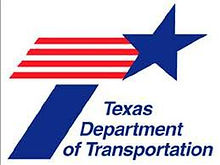 over weight permit over axle permits