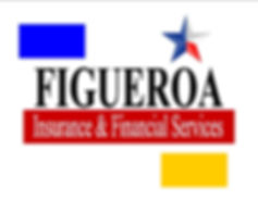 Figueroa Insurnace , car insurance at a great price