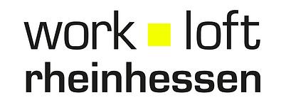 Logo_workloft_rheinhessen_transparent.pn