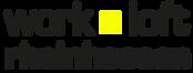 Logo_workloft_rheinhessen.png