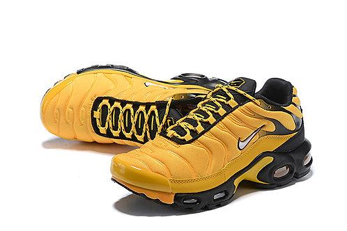Nike Air Max Plus Hommes Respirant chaussures