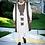 Thumbnail: homme 3 pièces Agbada, ensemble chemise et pantalon, tenue de fête brillante