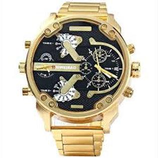 grande montre homme luxe marque gagarni
