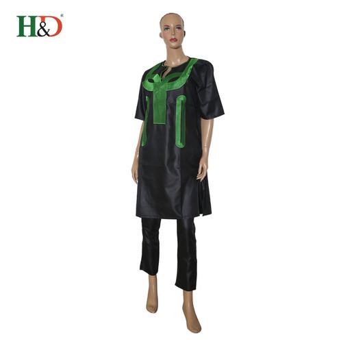 Pantalon Africaines Tops Ensemble Dashiki Femmes 7v6bfYgy