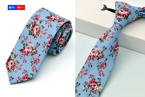 cravate homme richic 3