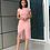 Thumbnail: Robe dame élégante dentelle  AF02