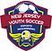 nj esports logo v2_4rf.png