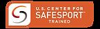SafeSport_TrainedBadge_NoDate-objo5dmfxc