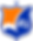 Sky_Blue_FC_Logo.png