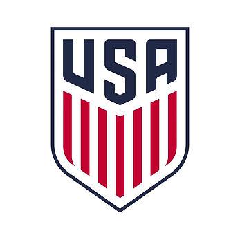 US_Soccer_Logo_large.jpg