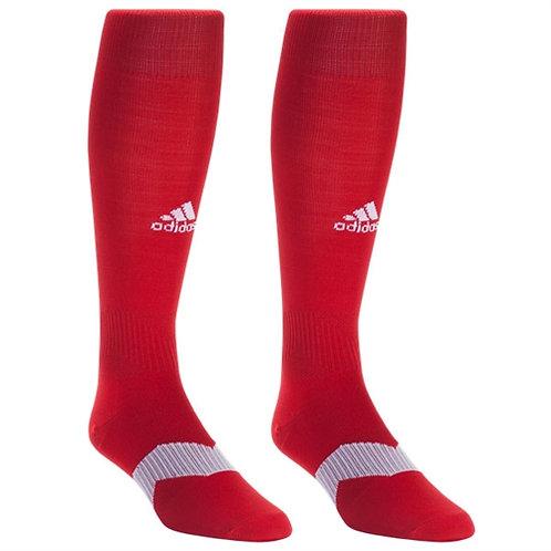 Adidas Metro Sock - Home