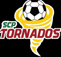 SCP Tornados 2009Boys