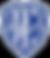 MNJ-Logo-Blue-p-500x585.png