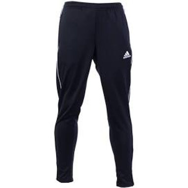 Adidas Core Training Pants