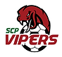 scp_vipers.png