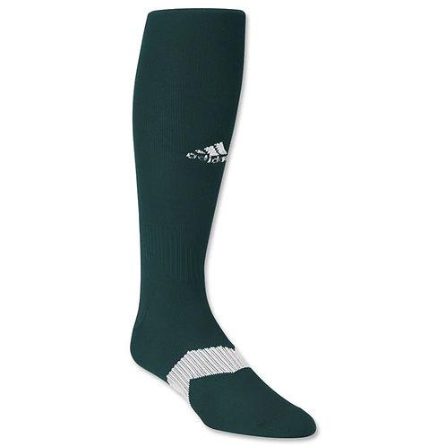 Adidas Metro Sock - Away