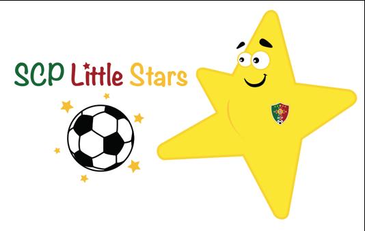 U7 Little Stars